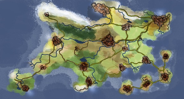 prem-map-keldarra-2