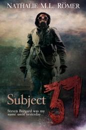 Subject37_CVR_XSML